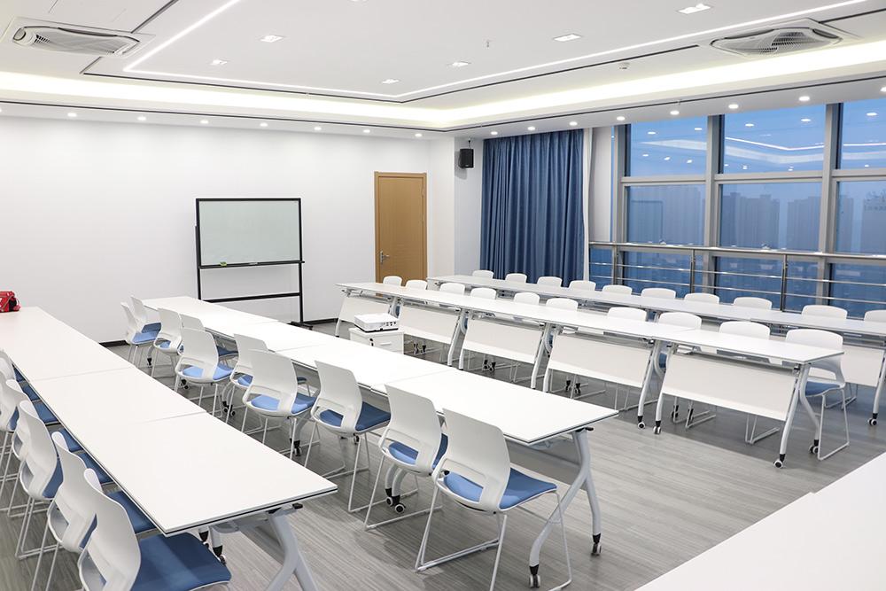 会议室(大型)