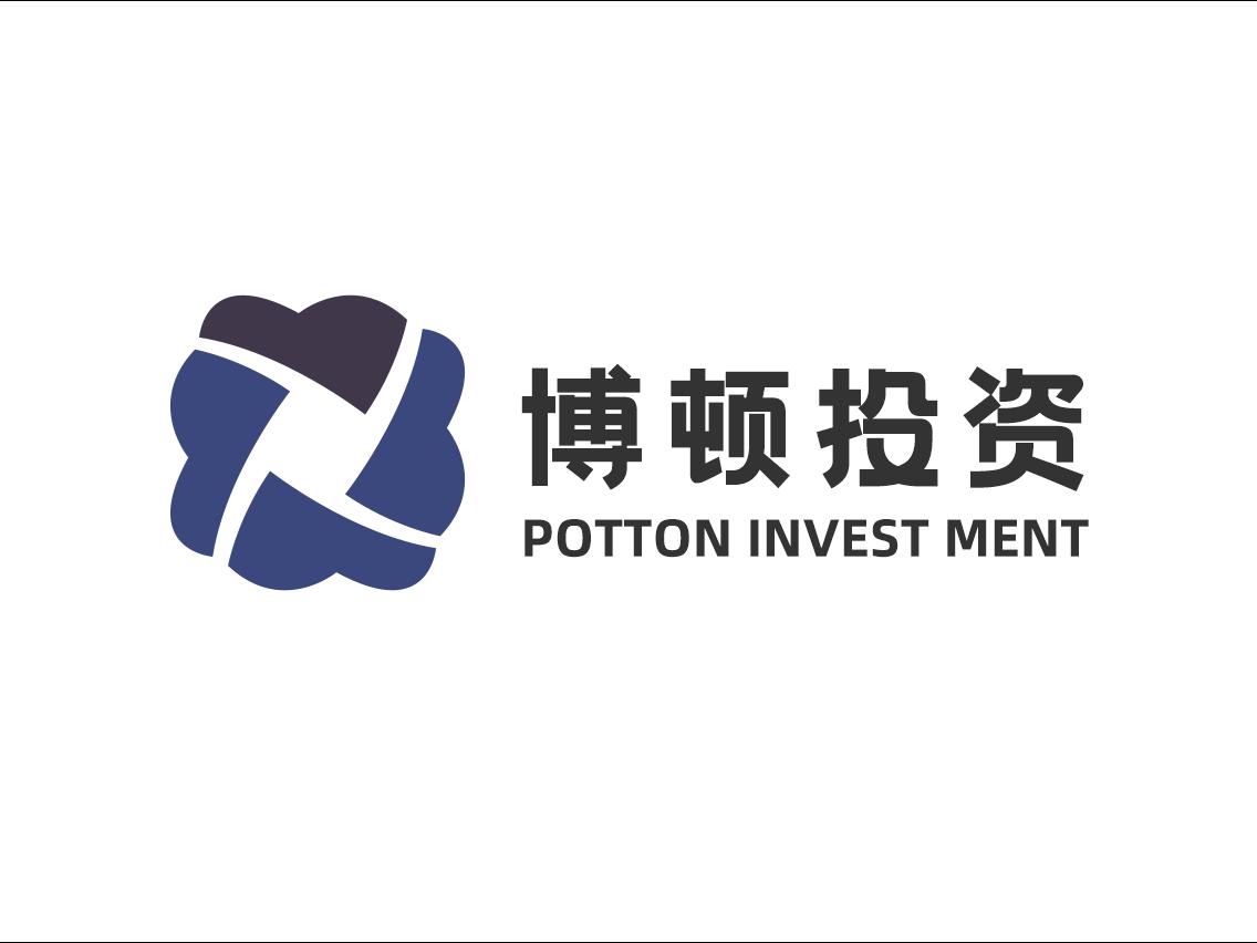 徽华成功签约杭州博顿商务软件开发服务合同
