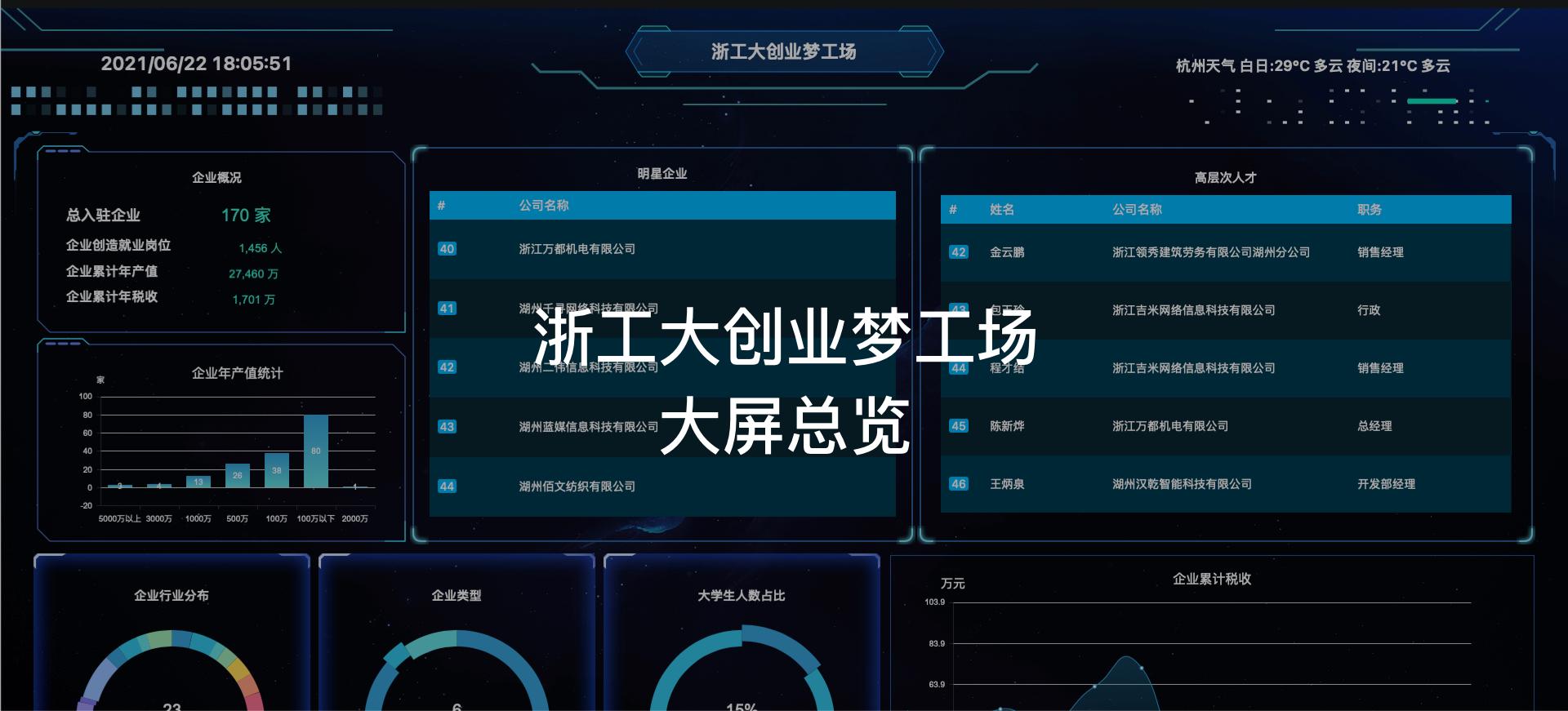 浙大梦工厂备份 6.jpg