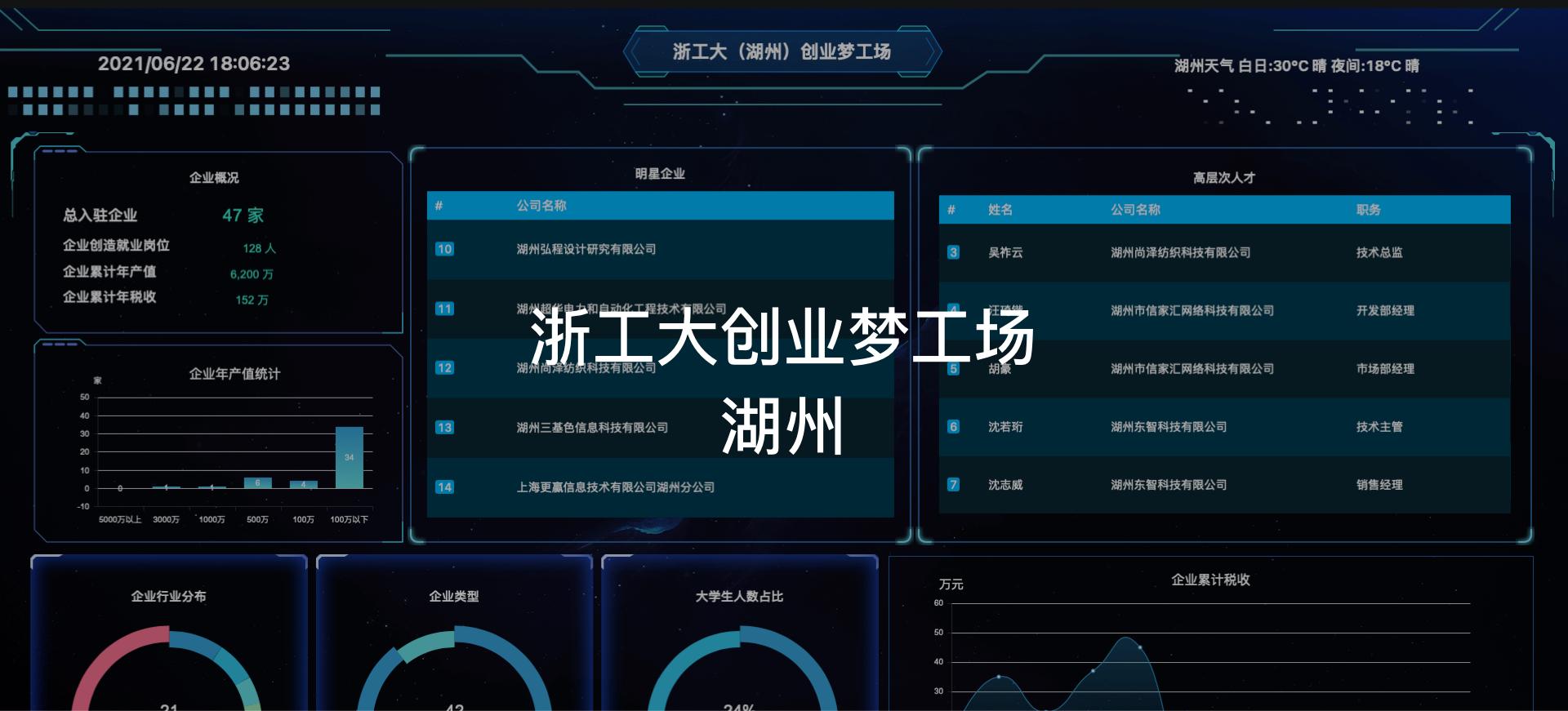 浙大梦工厂备份 7.jpg