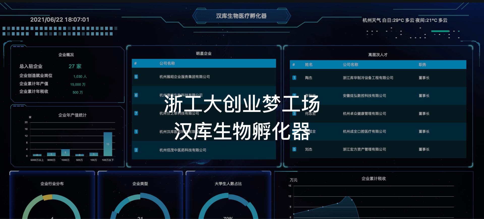 浙大梦工厂备份 8.jpg