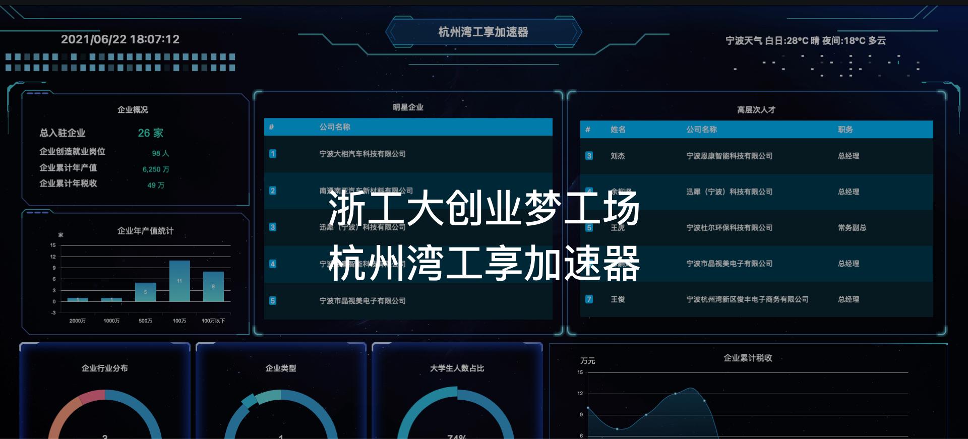 浙大梦工厂备份 9.jpg
