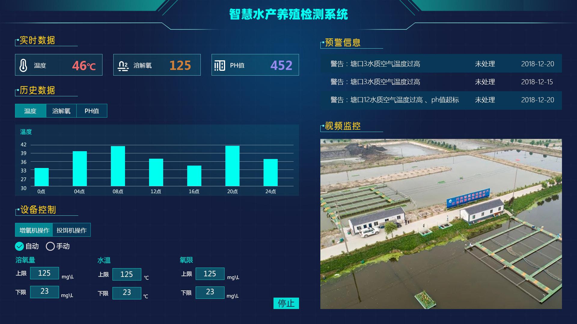 1.0智慧水产养殖检测系统.jpg